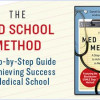 The Med School Method Book