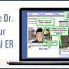 Virtual ER