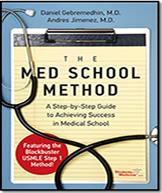 Med School Method